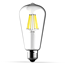 XXCELL LED FILAMENT ST64 CLASSIC 8W